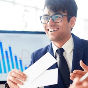 Wertpapierkredit - neues Zusatzgeschäft für Robo-Advisor Anbieter?