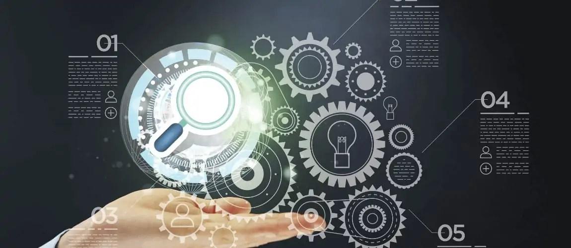 Funktionsweise eines Robo-Advisor: Digitale Geldanlage in wenigen Schritten