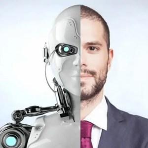 Hybrid Robo-Advisor