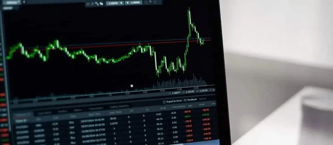 Kapitalanlage: Kann man den Markt schlagen? (Teil 2)