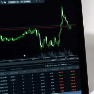 Investment: Kann man den Markt schlagen?