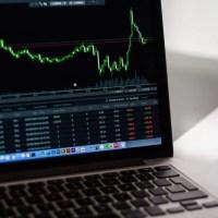 Kapitalanlage: Kann man den Markt schlagen? Teil 2