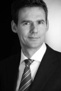 Whitebox News: Neuer CCO Dr. Matthias Paul
