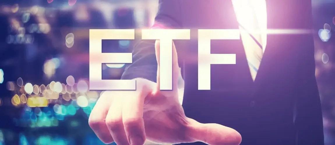 ETF's – wirklich so gut wie ihr Ruf?