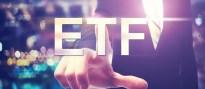 ETF's - wirklich so gut wie ihr Ruf?