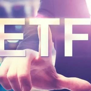 ETF - wie gut sind sie wirklich?
