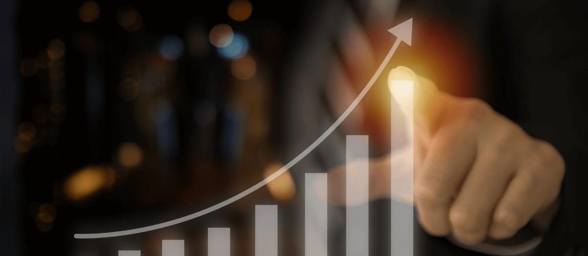 Smart Beta ETF: Endlich den Markt schlagen?