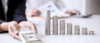 Geld anlegen via Robo-Advisor: Wie Frauen hier profitieren