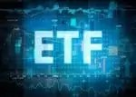 Exchange Traded Funds - die Newcomer bei der Geldanlage