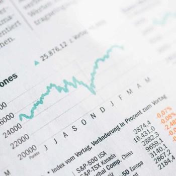 Geld anlegen - Was lohnt sich 2019 und 2020