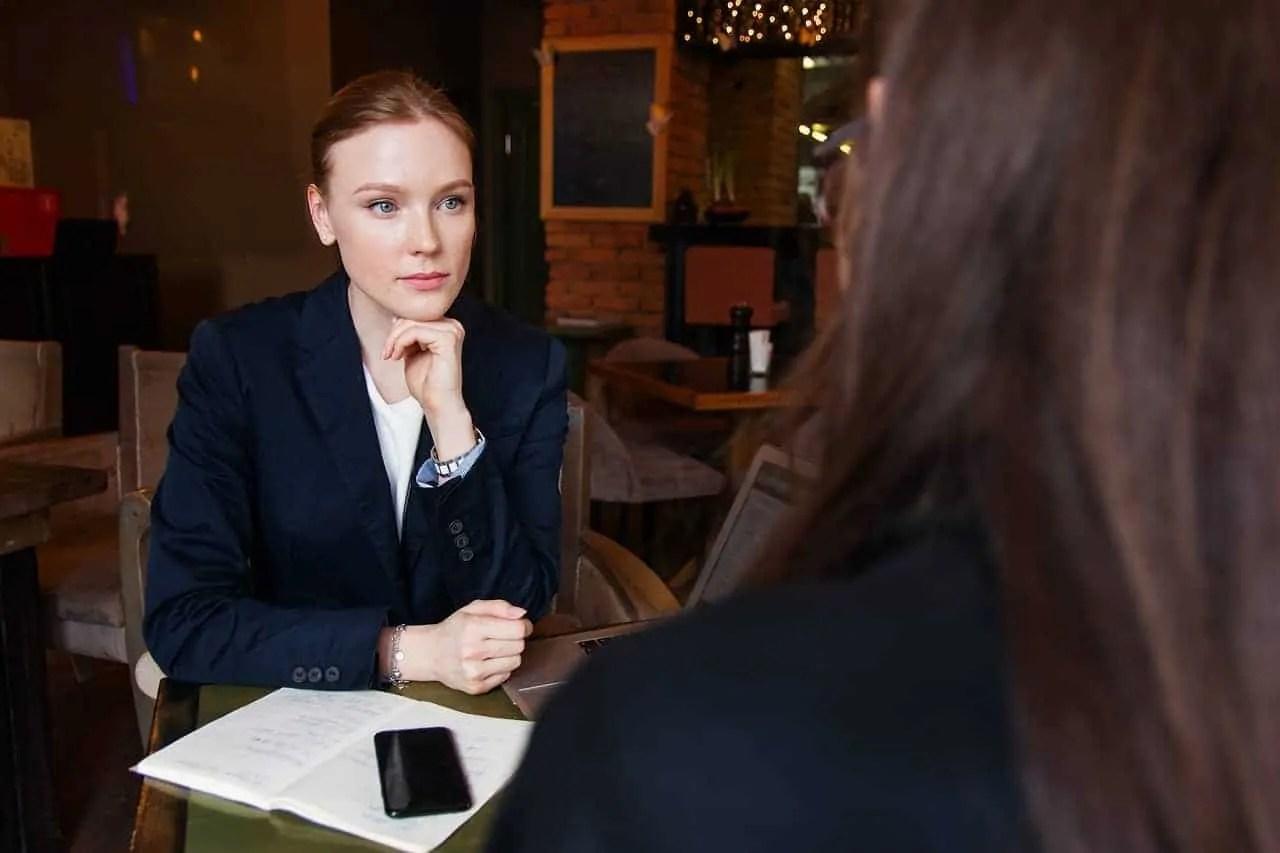 Brauchen Frauen tatsächlich eine andere Finanzberatung als Männer?