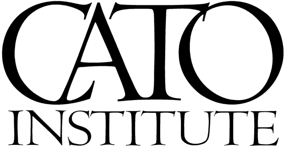 Richard Dennis CATO Institute