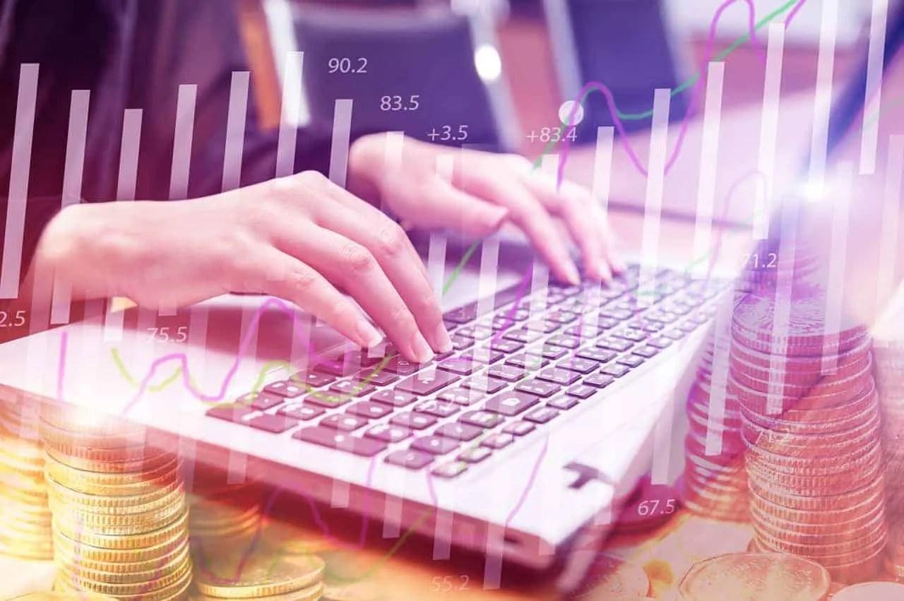 Dividenden Aktien: Dauerhaft gute Renditen erwirtschaften