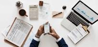 """""""Sinn oder Unsinn"""": Robo-Advisor und die Uneinigkeit von """"Finanzexperten"""""""