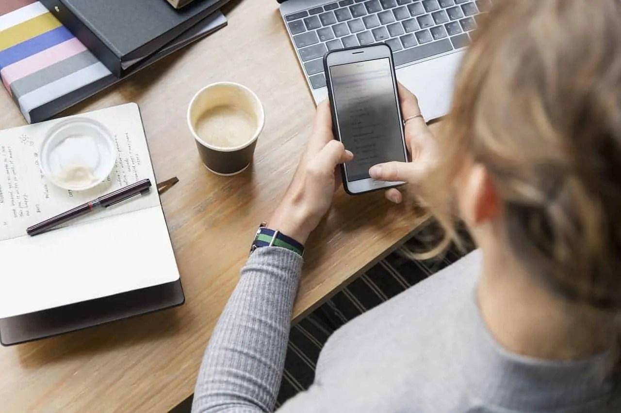 Wie Finanz-Apps Frauen den Zugang zur Geldanlage erleichtern (können)