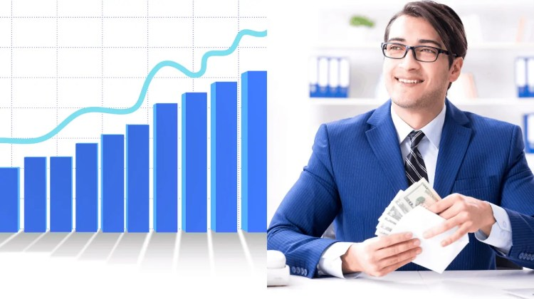 Investmentfonds - Kosten überblicken