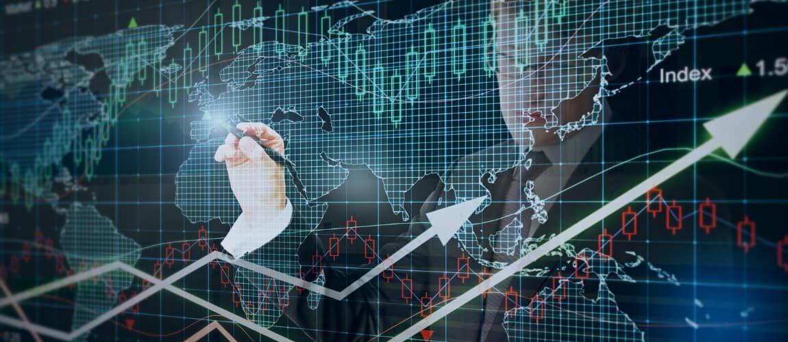 Vermögensverwalter - Die Gewinner bei digitalen Geldanlagen