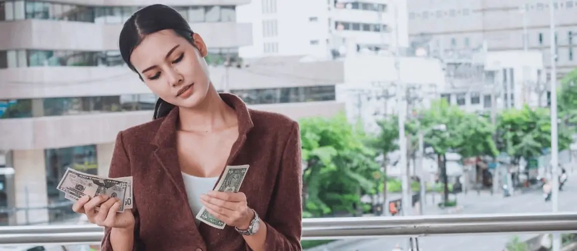 Nachhaltig investieren ist Frauensache