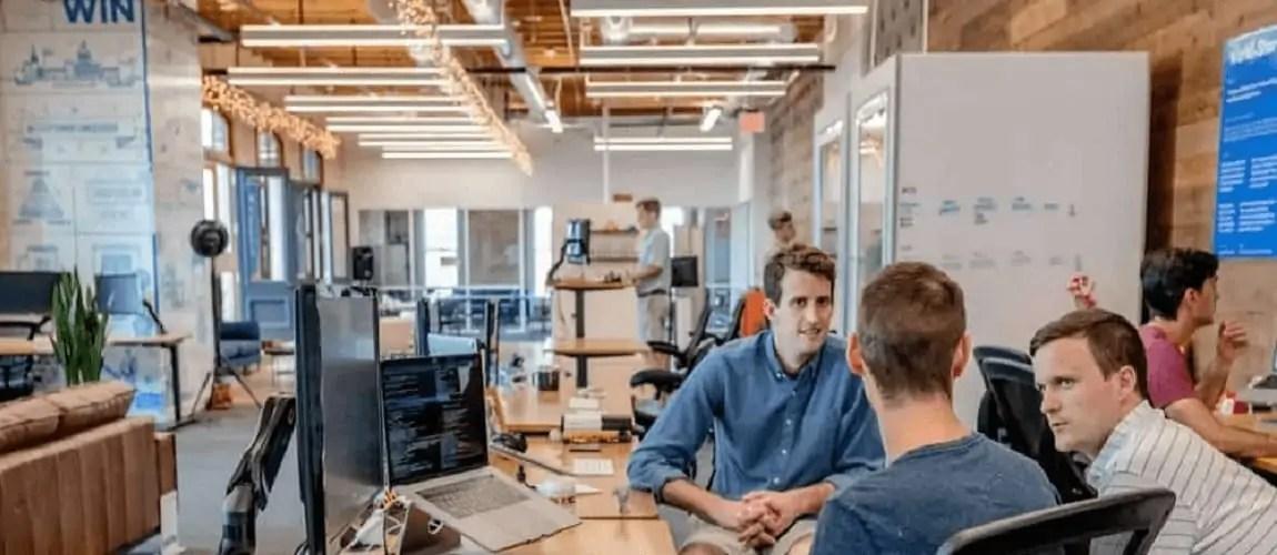 Robo-Advisor WeAdvise 200 Millionen AuM