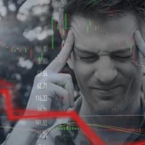 Robo-Advisor und die Angst vor dem digitalen Vermögensaufbau