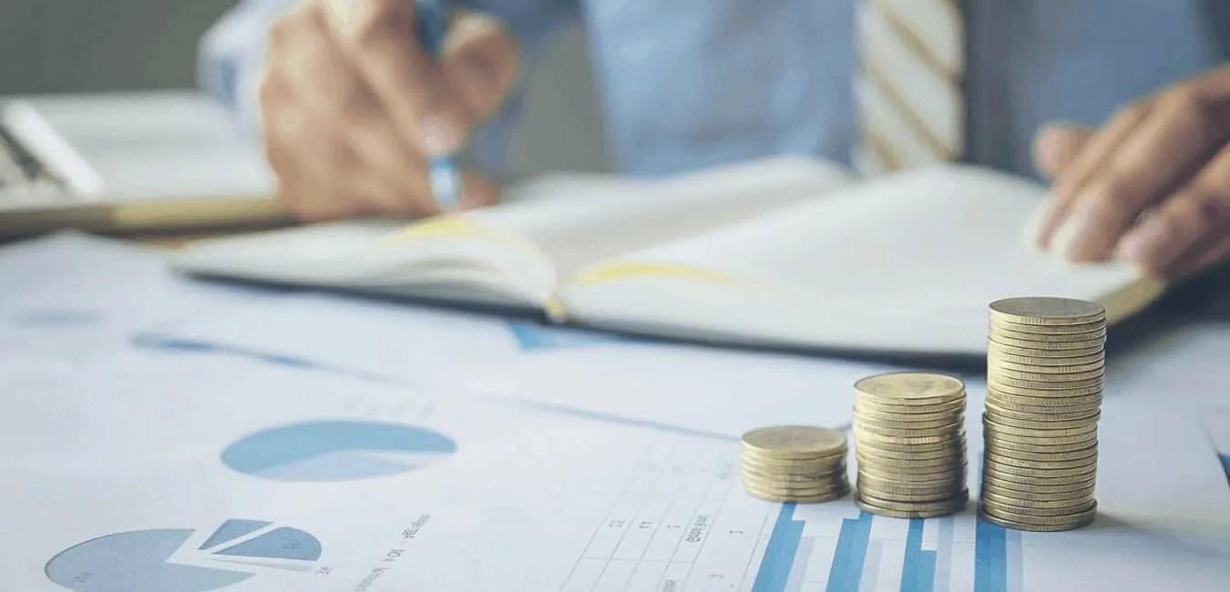Vermögensaufbau mit Sparplänen – welche Variante ist die richtige?