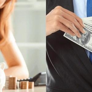 Investment - Frauen investieren anders als Männer