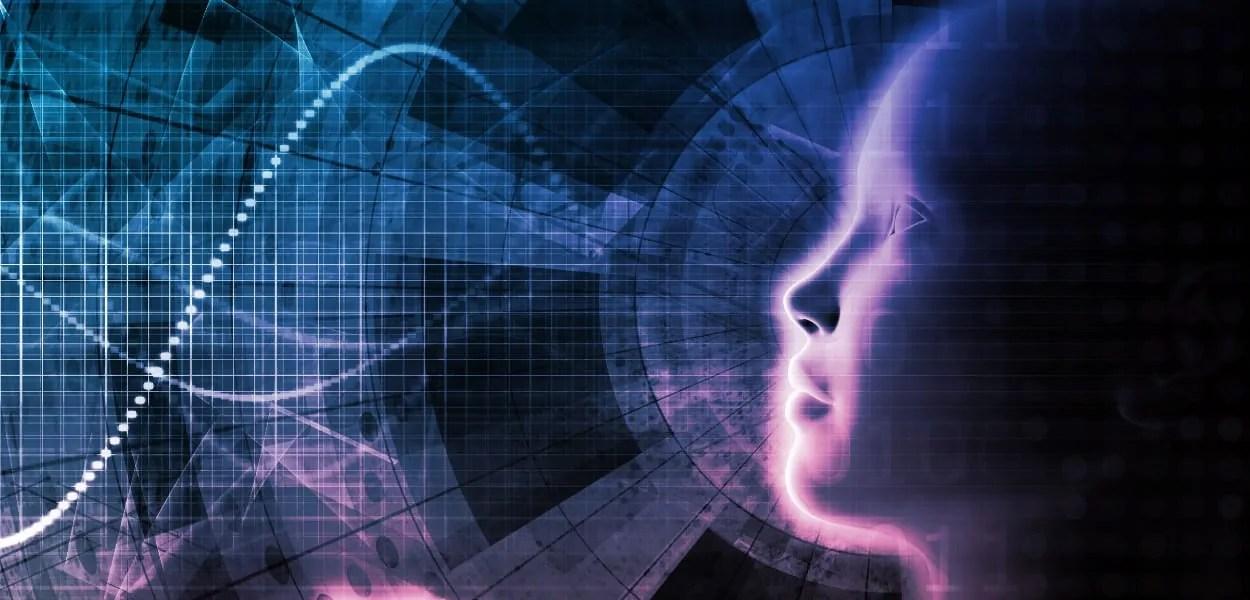 Robo-Advisor VisualVest setzt auf Machine Learning