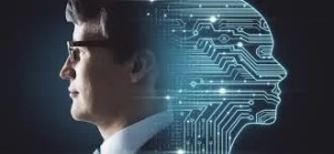 Robo-Advisor VisualVest nutzt Machine Learning