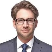 Dr. Harald Brock - 1 Jahr Pax-Investify