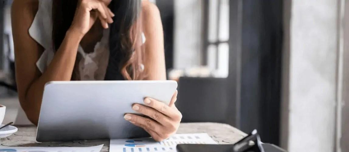 Investment-Frauen-Risikoscheue-Angst