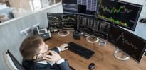 Whitebox erhöht Aktienquote in seinen Portfolios