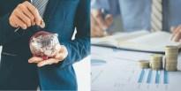 Pockets: Online-Vermögensverwaltung Evergreen führt neue Sparfunktion ein