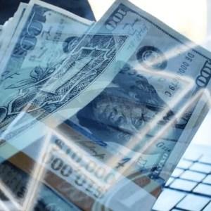 Aktien - effiziente Möglichkeit des Vermögensaufbaus