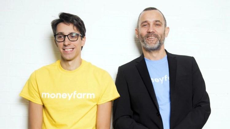 Moneyfarm-Krise-Gründer-Dapra-und-Galvani