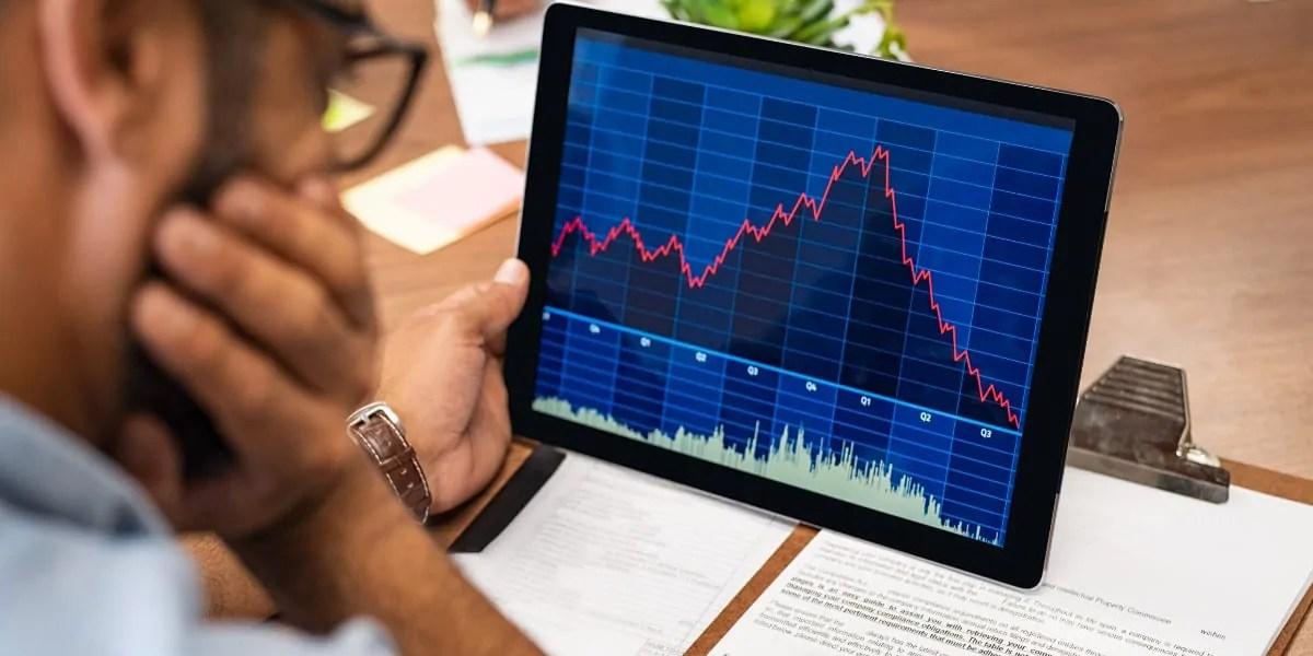 Krise? Moneyfarm mit 15 Millionen Euro Verlust im Jahr 2019