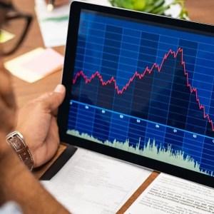Moneyfarm Verlustreiches Geschäftsjahr