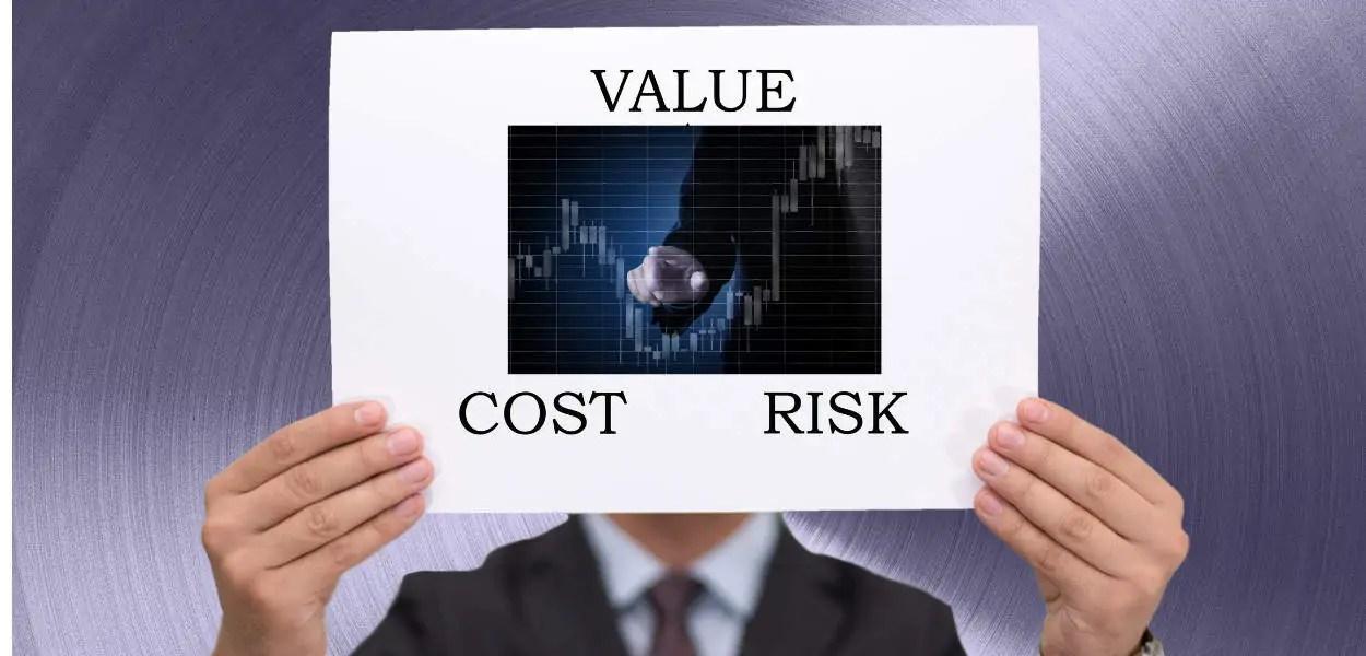 Value-at-Risk – was ist das eigentlich?