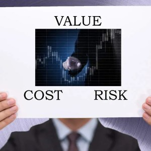 Value-at-Risk - Definition, Berechnung, Varianten