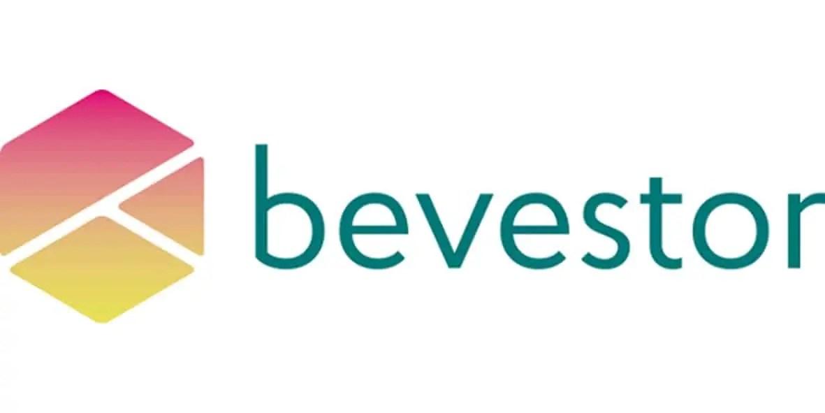bevestor Robo-Advisor Vorstellung