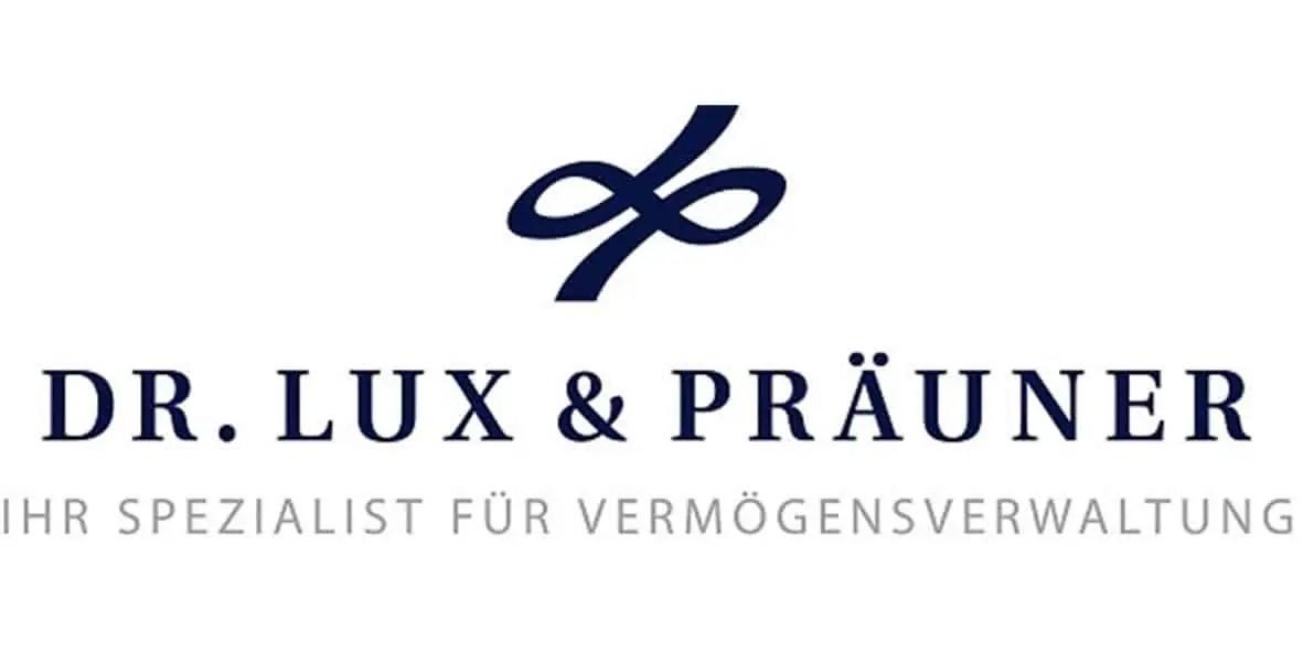 Dr. Lux und Präuner - LPVV - alles Wissenswerte zum Roboadvisor Angebot