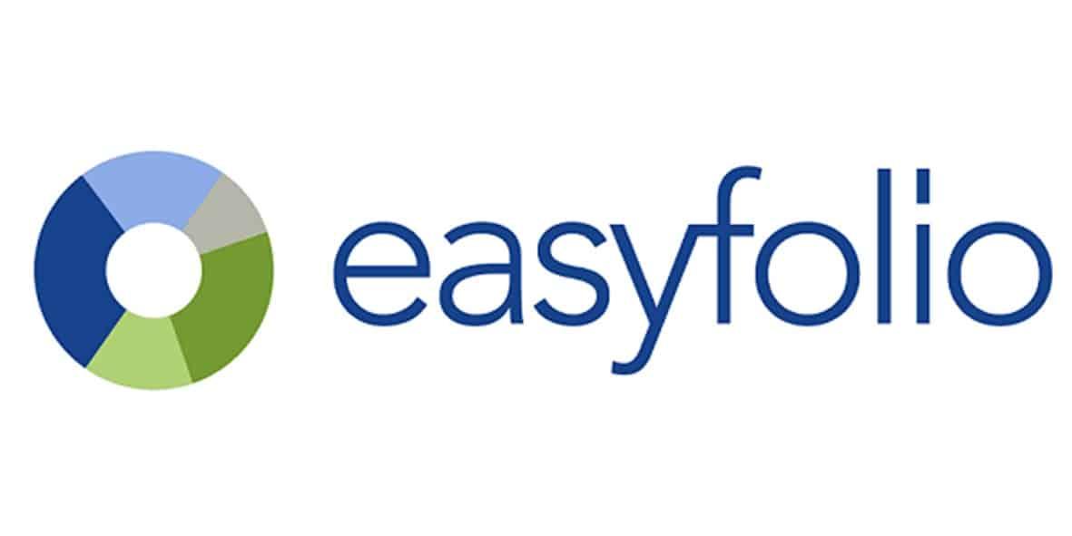 easyfolio ETF Sparpläne