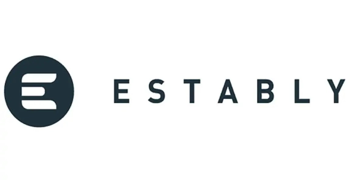 estably-logo