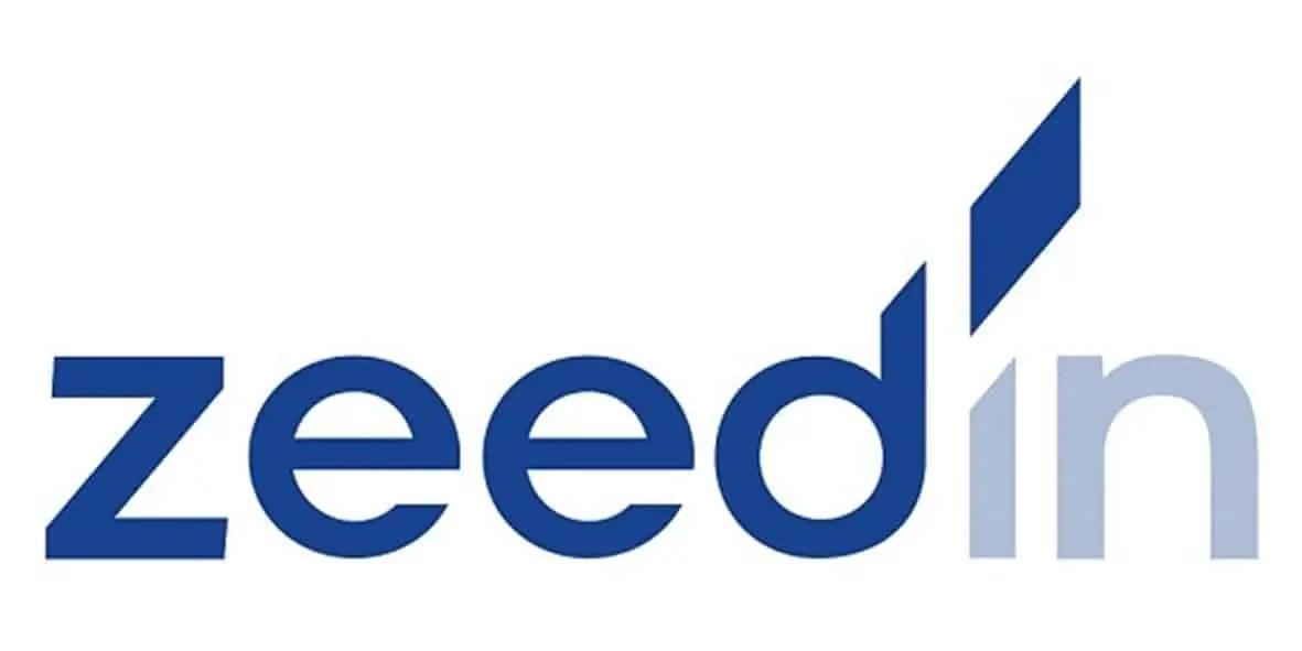 zeedin- das Roboadvisor Angebot von Hauck & Aufhäuser