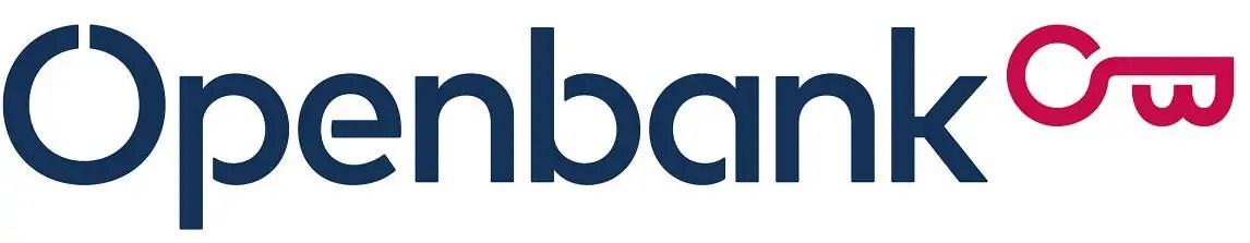 Openbank Robo-Advisor Logo