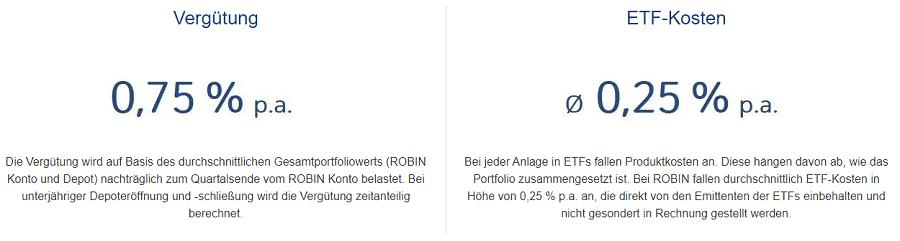 Robin » RoboAdvisor-Portal.com - das Infoportal