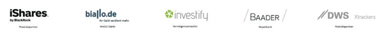 Biallo-Invest2win-die-Partner