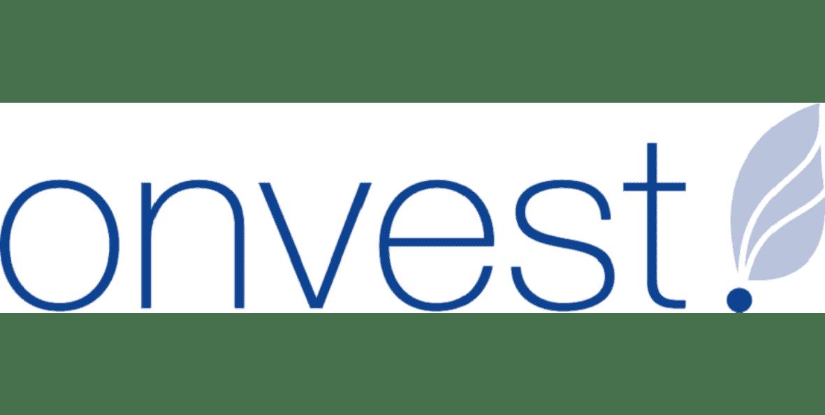 Onvest - Roboadvisor der Signal Iduna Asset Management