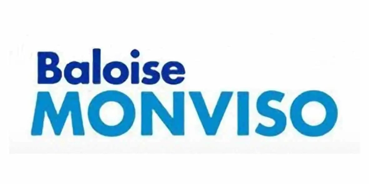 baloise-logo