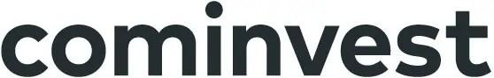cominvest - Roboadvisor der commerzbank