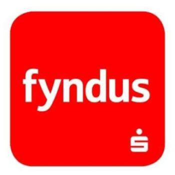 fyndus Robo-Advisor
